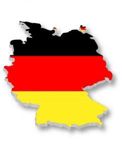 Hantavirus Deutschland